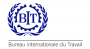 Bureau International du Travail (BIT)