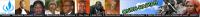 Organisation Nationale des Droits de l'Homme du Sénégal