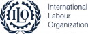 Organisation International du Travail