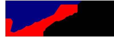 Logo-iscom.png