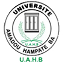 Logo_universit___AHB.png