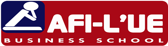 logo-afi-ue-580_160.png
