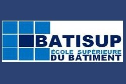 logo19-batisup.jpg