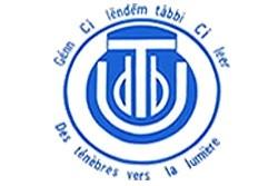 logo66-udb.jpg