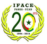 logo_iface.png