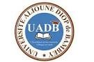 logo_uadb.jpg