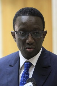 Amadou_Ba_Finance-__1_.JPG