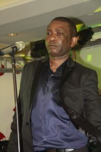 Youssou_Ndour__2_.JPG