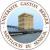 Université Gaston Berger de Saint- Louis