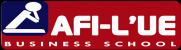 Groupe AFI, l'Université de l'Entreprise