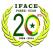 Institut de Formation en Administration et en Création d' Entreprise (IFACE)