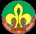 Scouts and Guides of Senegal