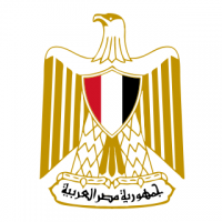 Arabic  Republic of  Egypt Embassy in Senegal