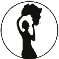 Association of African Women for Research and Development (AAWORD )