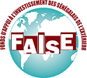 Support Fund Investment of Senegalese Outdoor ( Faise )