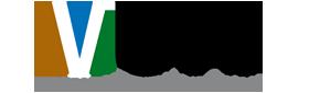 Logo-uvs-web.png