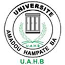 Logo_universit___AHB.png