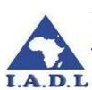 logo_IADL.png