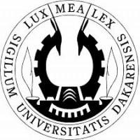 logo_ucad.jpg