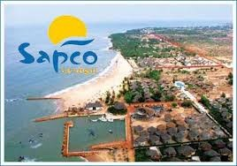 Society for the Development and Promotion of Senegal Coasts and Tourist Zone - SAPCO