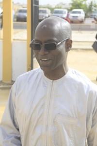 Thierno_Alassane_Sall__1_.JPG